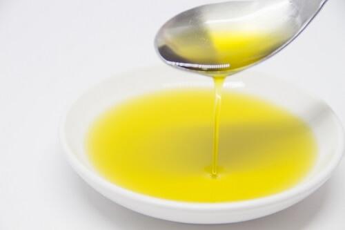 ひまし油は食用として摂取できるの?