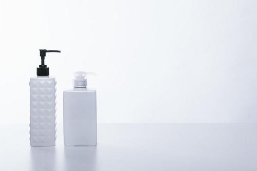 育毛シャンプーと併用することでさらに育毛効果を発揮できる