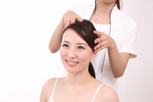 頭皮のデキモノおすすめ対処法3選